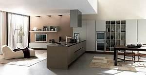 La Cucina Leer : nuevas lineas de febal paperblog ~ Watch28wear.com Haus und Dekorationen