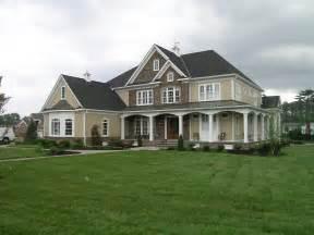large country homes farms neighborhood spotlight yorktown va mr williamsburg blogging on and real