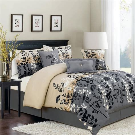Kohls Bed Comforters by Inspiring Bedroom Comforter Sets Bedroom Comforter
