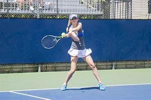 Women's tennis sweeps Colorado, Utah in Pac-12 weekend ...