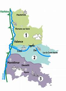 Camping Valence France : les plus beaux campings en dr me camping ~ Maxctalentgroup.com Avis de Voitures