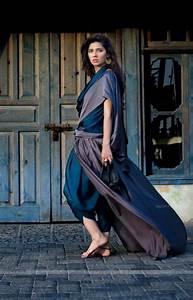 Pakistani, Actress, Mahira, Khan, Sizzling, And, Hot, New
