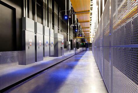 quick guide  choosing   data center design
