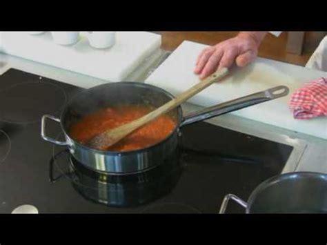 larousse cuisine facile pizza napolitaine par dominique cécillon pour