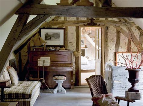 country home interior pictures home interior design country house in
