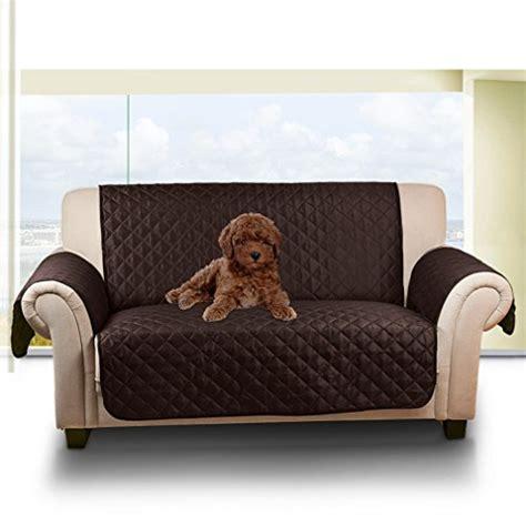housse canapé imperméable meubles trouver des articles kinlo en ligne sur hypershop