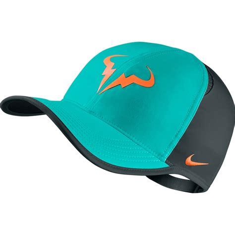 Кепка Nike 850666-433