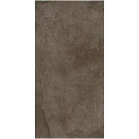 roca tile doral fl mediterranea watertown tile