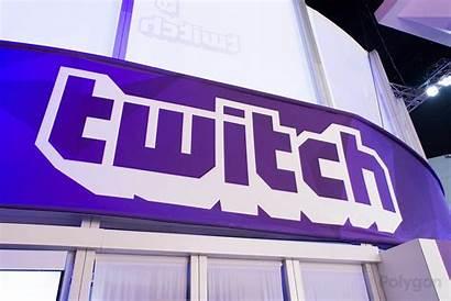 Twitch Twitchcon Changes Diego San Google Community