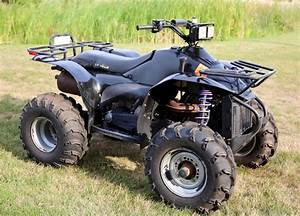 Polaris Scrambler 400 Motorcycles For Sale