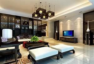 Some, Useful, Lighting, Ideas, For, Living, Room