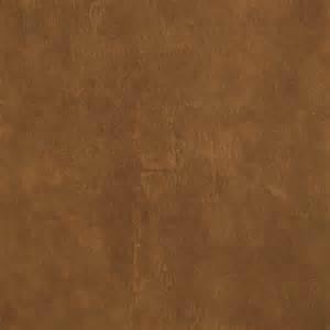 Copper Bronze Texture