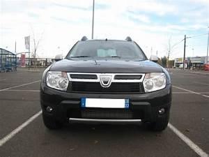 Dacia Orleans : dusterteam forum dacia duster 4x4 suv crossover dacia by renault 4x4 low cost ~ Gottalentnigeria.com Avis de Voitures