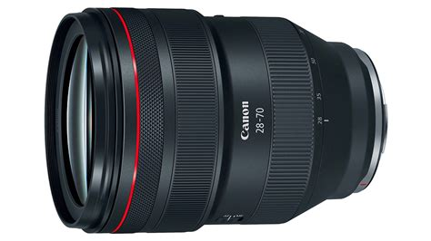 canon rf 28 70mm f2 l usm review rating pcmag