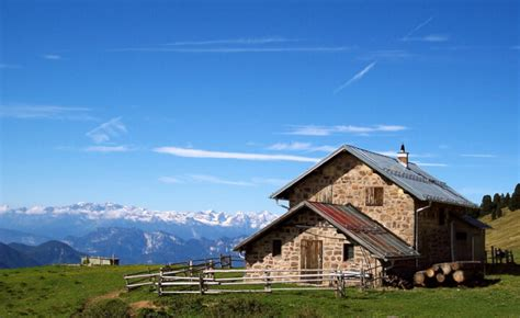 Checkliste Ein Ferienhaus Kaufen by Die Ultimative Packliste F 252 R Einen Urlaub Im Ferienhaus