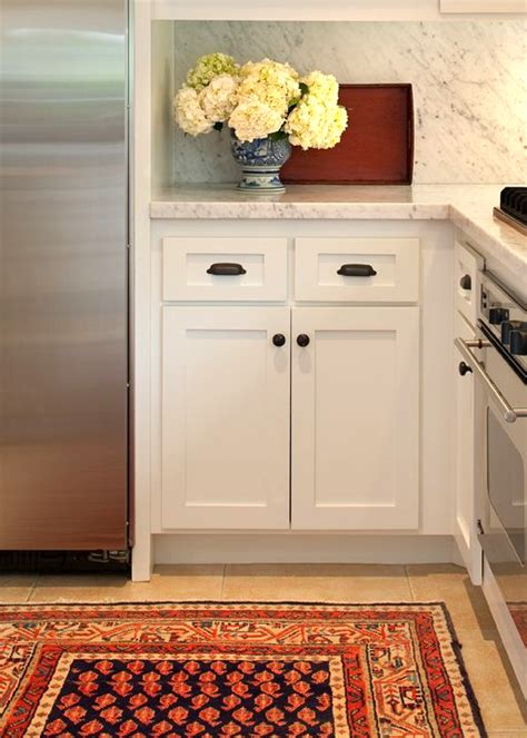 pictures of kitchen cabinets with hardware kitchen area rug lw 9105