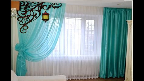 100 Modern Curtains Ideas 2019 Catalogue Wwe Wrestling Curtains Patio Door Thermal Eclipse Curtain Liner Plastic Freezer Standard Length Of Shower Rod Hooks Wall Decor Green Checkered