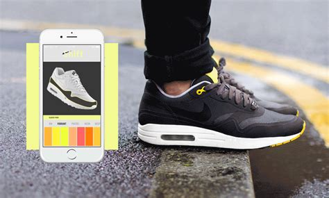 shoes that change color color changing sneakers shift styles on demand