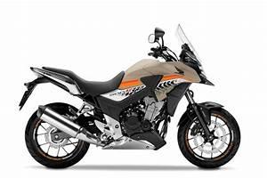 Honda 500 Cbx 2018 : precio y ficha t cnica de la moto honda cb500x 2016 ~ Medecine-chirurgie-esthetiques.com Avis de Voitures