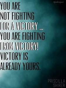 quotes about victory through god 29 quotes