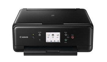 Access point mode print or scan wirelessly without a wireless network router; Canon PIXMA TS6060 Driver | Printer driver, Printer, Wireless printer