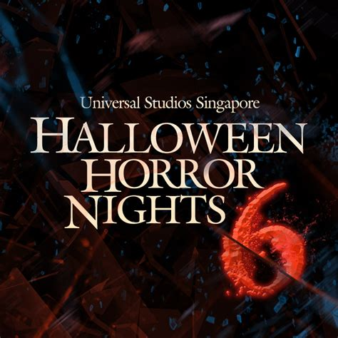Halloween Horror Nights Express Passtm by 100 Halloween Horror Nights Express Passtm