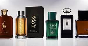 Meilleur Parfum Femme De Tous Les Temps : meilleur parfum homme ~ Farleysfitness.com Idées de Décoration