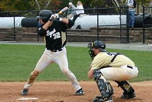 BRYANT BASEBALL ANNOUNCES 2011 SCHEDULE - Bryant ...