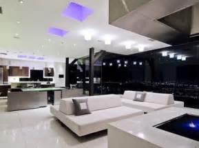 contemporary interior home design modern interior design interior home design