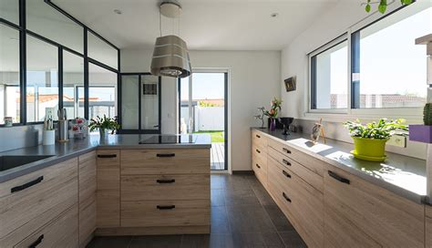 cuisine nature cuisine et tendance conception vente de cuisines salles de bain et dressings dans les ctes