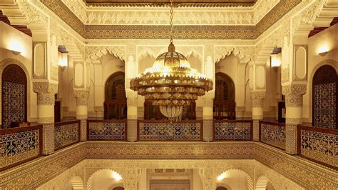 luxury vacation packages tours  morocco private jet