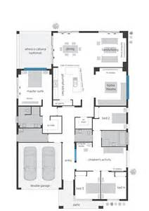 fllor plans monaco floorplans mcdonald jones homes