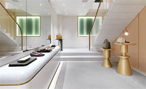 jm davidson reveals soft    boutique wallpaper