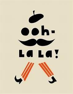 Ooh La La : j adore france caramel and salt ~ Eleganceandgraceweddings.com Haus und Dekorationen