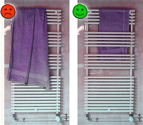 caisson sous bureau libérez les radiateurs energie environnement ch