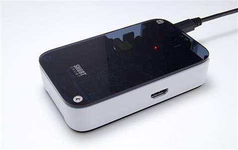 xbmc openelec media center   button  auto
