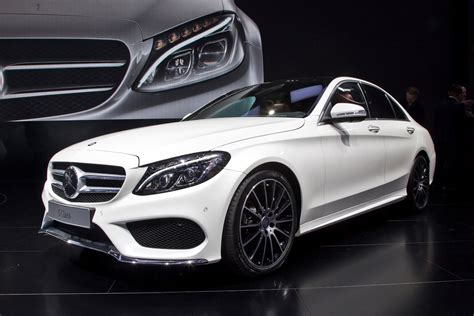 Mercedes Class Picture by Mercedes C Class 2014 Exclusive Pictures Auto Express
