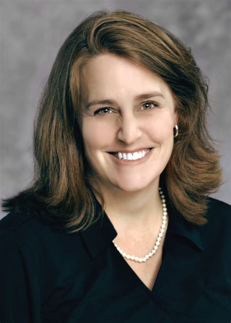 melissa smith multifamily executive magazine