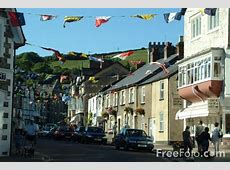 Beer, Devon pictures, free use image, 1011031 by