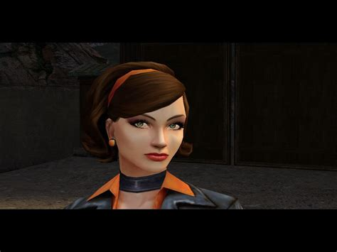 Download No One Lives Forever 2: A Spy in H.A.R.M.'s Way ...