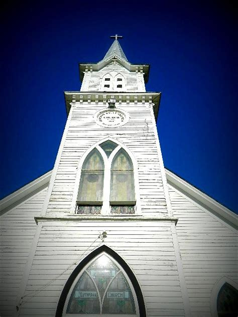 1000 Images About Country Churches And Chapels On Pinterest