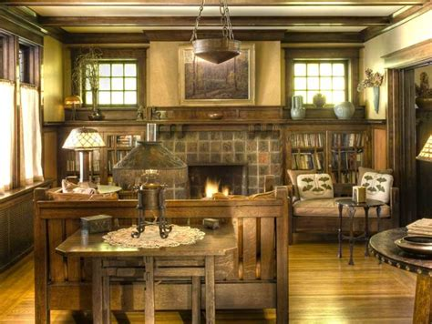 historic patterns  fireplace surrounds design