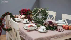 Glühweinparty Im Garten : rezept schnelles hausgemachtes gem sesugo f r zu hause ~ Whattoseeinmadrid.com Haus und Dekorationen