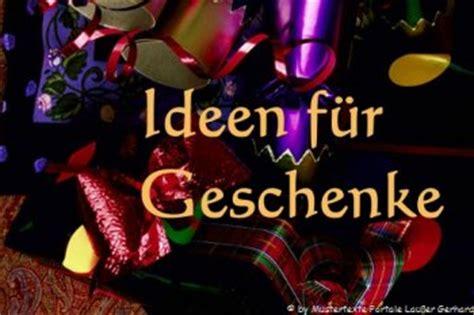 geschenke für eltern weihnachten geschenkideen f 252 r eltern geschenke den kindern weihnachten silberhochzeit