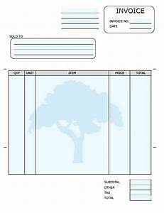 cute excel free invoice printable spreadsheets billing With cute invoice template
