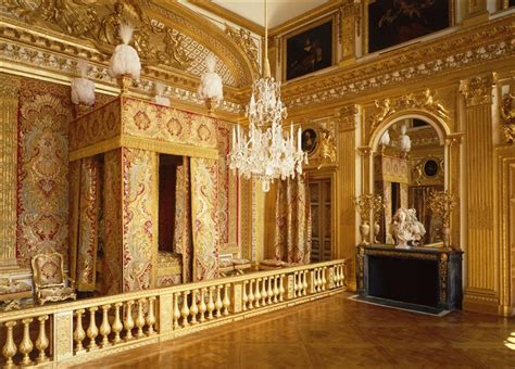 chambre louis xvi chambre louis xvi versailles louis xvi 1774 1791