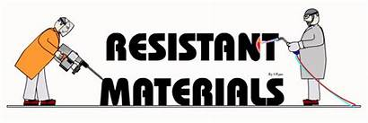 Rm Joints Materiales Materials Resistant Giphy Forces