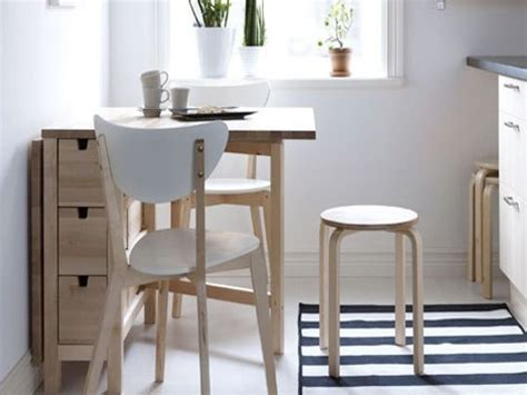 Dining Sets For Apartments Dining Room Sets For Small