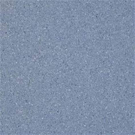 armstrong flooring medintech buy armstrong medintech sheet vinyl flooring at wholesale discount prices