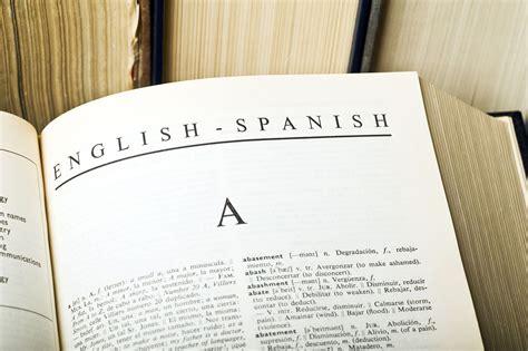 building  spanish vocabulary prefixes